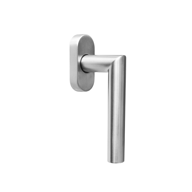 Window handle MA 1010 (stainless steel)