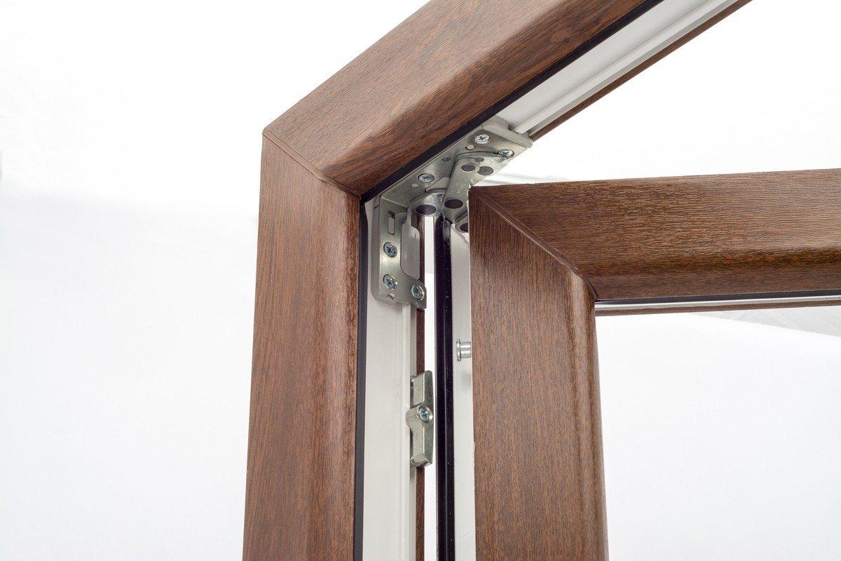 Fleck PVC Solardurchgang 50//70 mm f/ür Braas RUBIN 11 V Hain anthrazit-matt /– engobiert