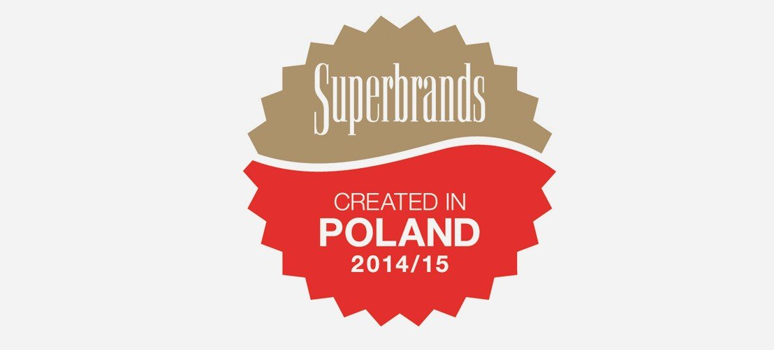 DRUTEX among the strongest Polish brands!