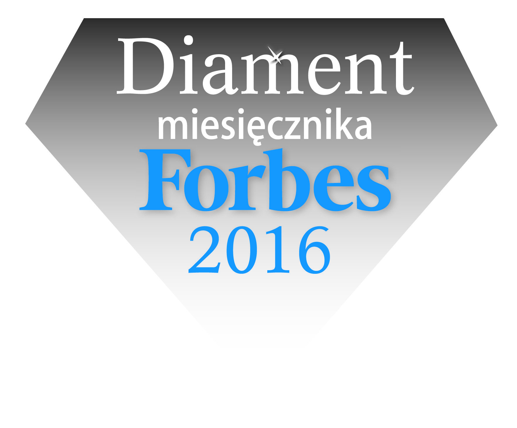 FORBES DIAMOND FOR DRUTEX