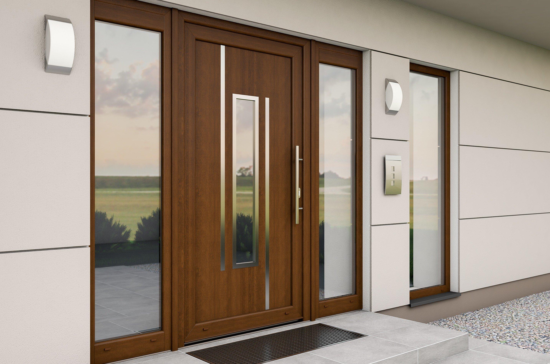 Doors » Doors PVC » ...