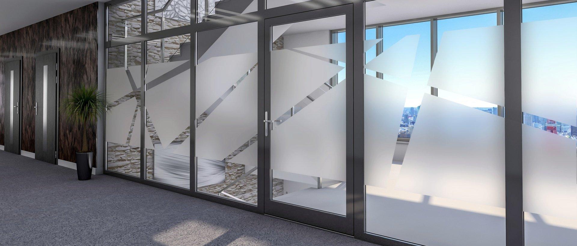 Joint Phonique Porte Coulissante drutex s.a. - porte en aluminium mb-45
